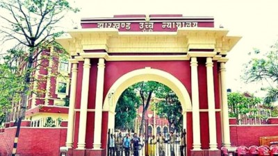 NRHM scam: Jharkhand HC doubts on investigation, can give case to CBI