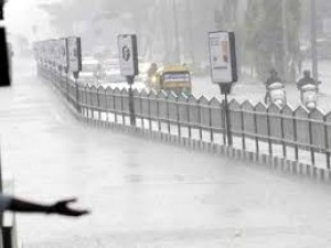 Monsoon may knock in Madhya Pradesh today, likely to rain in these cities by evening