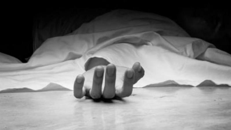 भयानक हादसा: डैम में गिरा 11 हजार वाल्ट का बिजली का तार, महिला समेत 4 बच्चों की हुई मौत