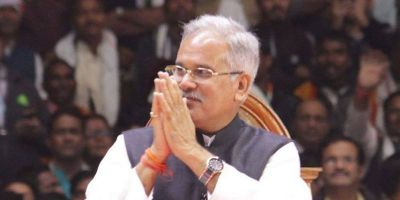 Chhattisgarh government to provide ration cards to 65 lakh families