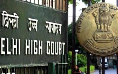 FIR might be booked against DSSSB for  controversial question on SC/ST
