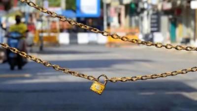 Haryana extends lockdown till June 21; Check complete guidelines here