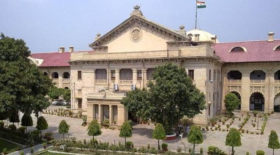 Big decision of Allahabad High Court, said, 'Adult wife cannot live with minor husband'