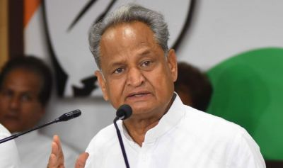 Chief Minister Ashok Gehlot orders high-level inquiry into tiger death