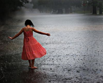 Good news for Delhiites, Metrological Department predicts strong rain