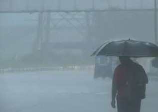 Monsoon knocks in Madhya Pradesh, strong rains may occur in these districts in 48 hours