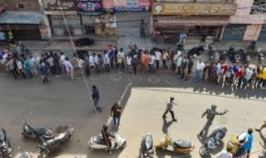All shops will open in Bhopal for five days from today, will have to follow these rules