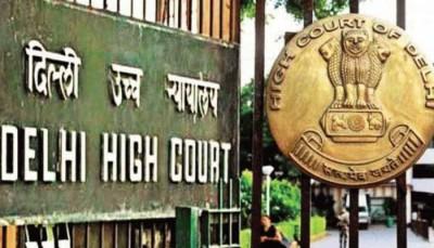 Delhi violence: Delhi High Court granted bail to Devangana, Natasha and Asif Iqbal