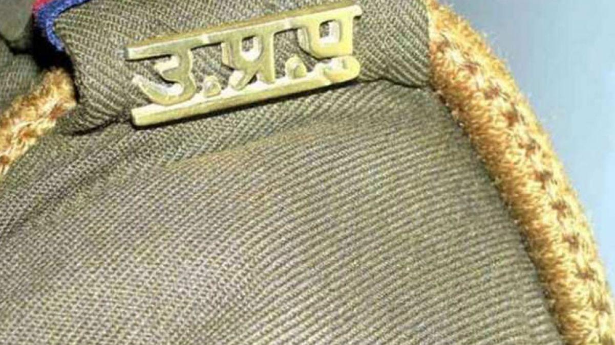 Uttar Pradesh: Clash between two sides in Shamli district, police register case