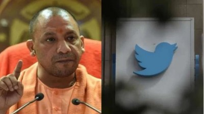 Loni incident failed to tag 'manipulated media', FIR registered against Twitter in Uttar Pradesh