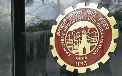 EPFO launches special facility, now PF claims can be settled anywhere