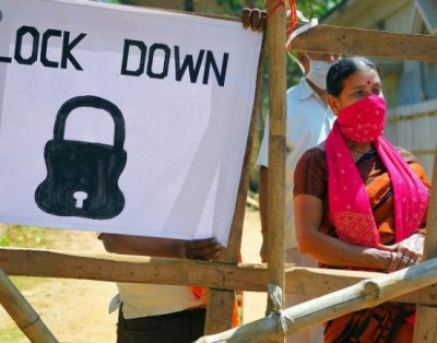Assam govt extends lockdown till June 22, but will get these concessions