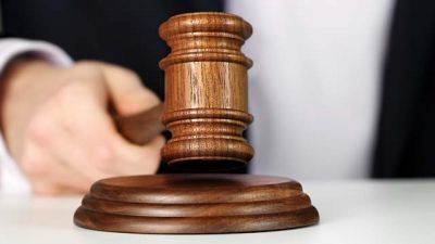 If the couple is living like a husband and wife, the woman has the right to ask for allowance: High Court