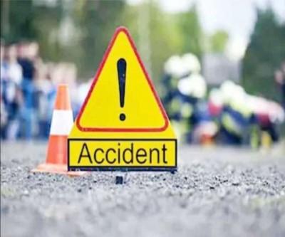 Gujrat: 10 killed in road accident, PM Modi announces compensation