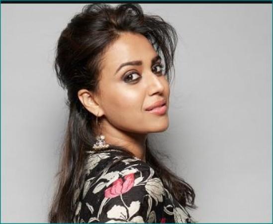 मुस्लिम बुजुर्ग से मारपीट मामले में अभिनेत्री स्वरा भास्कर और 6 अन्य के खिलाफ शिकायत दर्ज
