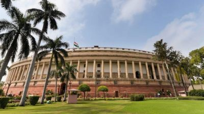 First session of 17th Lok Sabha to begin today, possible to discuss several issues