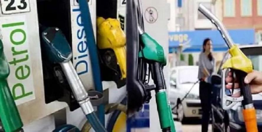 जल्द कम हो सकते हैं पेट्रोल-डीजल के भाव!, जानिए क्या है आज के दाम?