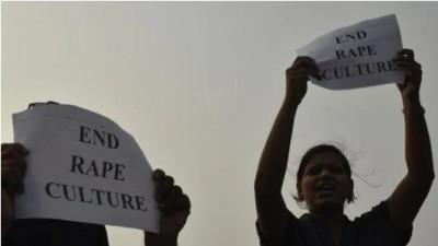 Kotkhai rape-murder case court awards life imprisonment to convict