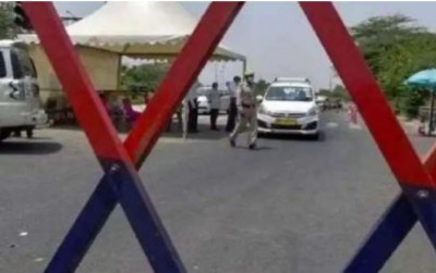 Corona curfew extends till June 30 in Andhra Pradesh!