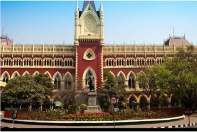National Human Rights Commission to probe Bengal violence and migration: Calcutta High Court