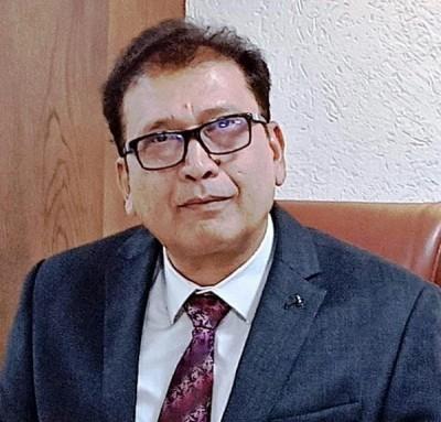 Gurdaspur DC says Satnam Singh's martyrdom will not go in vain