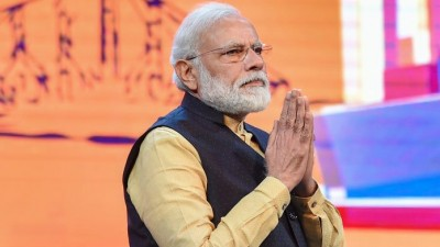 Government's mega plan for migrant workers, PM Modi to launch this big scheme on June 20