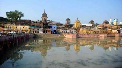 Ayodhya terror attack case: Special court to pronounce verdict today