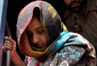 Saradha chit fund scam: Accused Debyani Mukherjee gets bail but will have to stay in jail