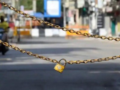 Telangana govt announced to completely lift lockdown in entire state