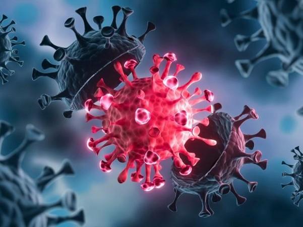 क्या डेल्टा प्लस वैरिएंट से लड़ने में कारगर होगी वैक्सीन? जानिए क्या कहते है एक्सपर्ट्स