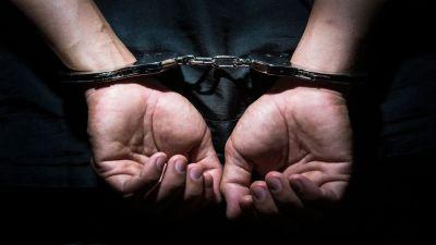 Kidnapped girl safely rescued, kidnapper arrested