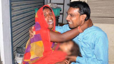 बिहार में नहीं थम रहा चमकी बुखार का कहर, अब तक 147 बच्चों की मौत