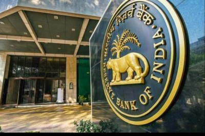 Account holders will now be able to withdraw one lakh rupees from PMC bank