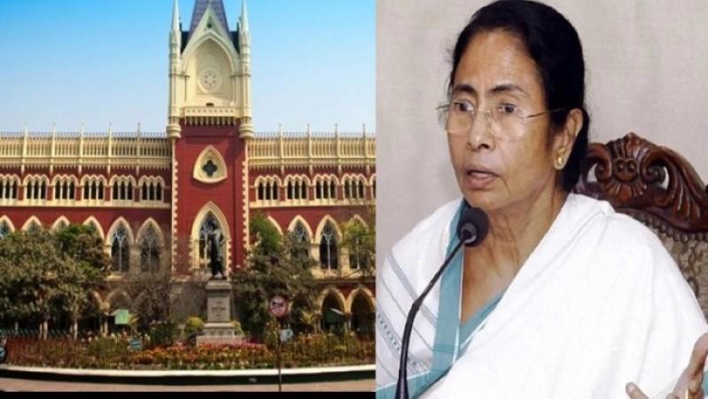 जल्द सामने आएगी बंगाल हिंसा की सच्चाई ? कोलकाता HC ने NHRC को दिए जांच के आदेश