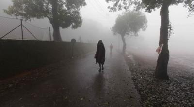 Heavy rains likely in Madhya Pradesh for next three days