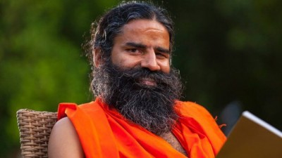 Patanjali Ayurved launches 'coronil', corona patients will be cured within 5 to 14 days