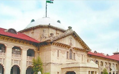 All petitions challenging UP conversion law were dismissed in Allahabad High Court