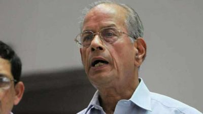 Metro man Sreedharan resigns, explains this is a reason