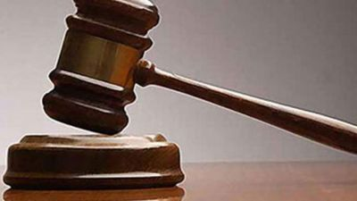 Seven years in jail for three SIMI activists in Madhya Pradesh