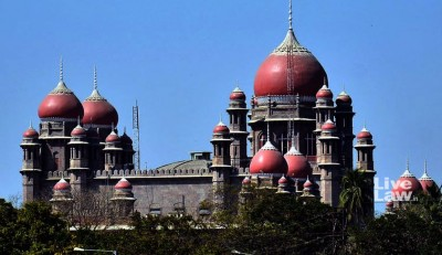 Court asks government for communal tweet