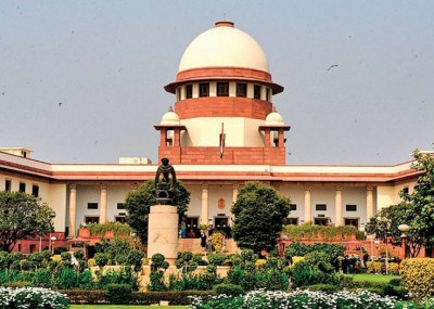Board Result 2021: Supreme Court orders all state boards to issue class 12 results by July 31