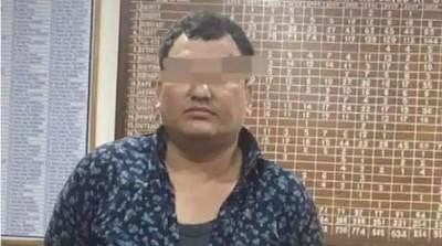 Assam: Criminal Bubu Konwar killed in police encounter