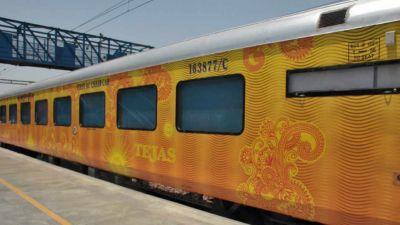 IRCTC ट्रेनों में देने जा रहा है ये स्पेशल सुविधा, कानपूर से होगी शुरुआत