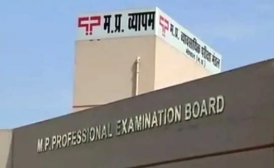 Date of these three exams of the Professional Examination Board may be postponed