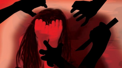 Jharkhand court sentences rape accused to 22 years jail, victim gets justice after 20 months