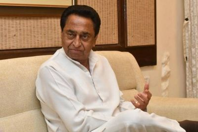 People in Madhya Pradesh troubled by power cuts, Bhajyumo sends lanterns to Kamal Nath