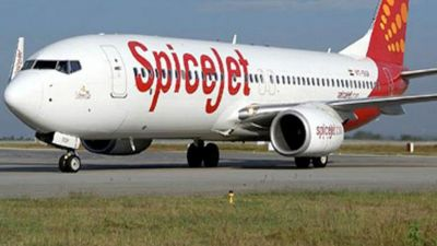 Spice Jet going to launched new flights, now cheapest flight will be available from Delhi and Mumbai