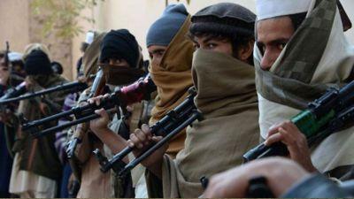 ISIS पर शिकंजा कसने के लिए ख़ुफ़िया एजेंसियों ने बनाई ये योजना, जानिए क्या है प्लान ?