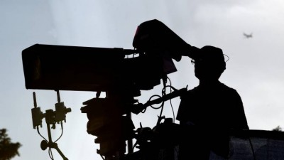 Film shooting can begin soon in Madhya Pradesh, instructions issued