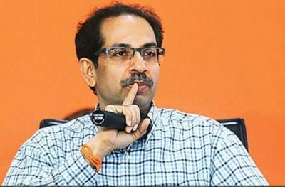 CM Uddav Thackeray makes big statement over Ganeshotsav